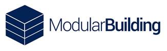 ModularBuilding